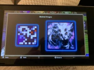 Overlord Picross